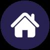 abitazioni-private